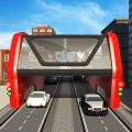 /APK_Transit-Elevated-Bus-Simulator_PC,177537.html
