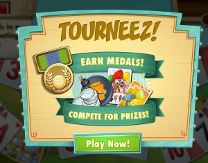 Fairway Solitaire Blast Android Apps On Google Play