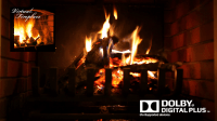 Virtual Fireplace - Android Apps on Google Play