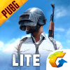 PUBG MOBILE LITE PC