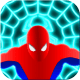 Journey of spiderman Sur PC windows et Mac
