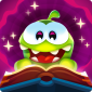 Cut the Rope: Magic pour PC et Mac icône