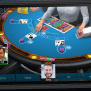 Blackjack 21 Online Casino Android Apps On Google Play