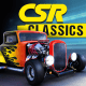 CSR Classics Sur PC windows et Mac