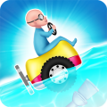 /APK_Baby-Toilet-Race-Cleanup-Fun_PC,55409528.html