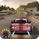 Real Drift Racing : Road Racer Sur PC windows et Mac