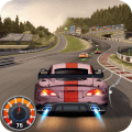 /Real-Drift-Racing-Road-Racer-para-PC-gratis,1534083/