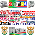 /south-africa-newspapers-news