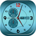 /APK_Clock-Wallpapers-Real-Time_PC,54518379.html