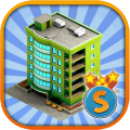 /city-island-tm-builder-tycoon