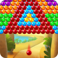 /APK_Egypt-Pop-Bubble-Shooter_PC,606625.html