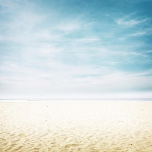 Beach Wallpaper Free APK