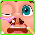 /APK_Nose-Surgery-Games-for-kids_PC,29215204.html
