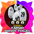 /APK_dream-interpretation-togel_PC,52788879.html