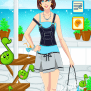 Download Summer Girl Dress Up Games For Pc