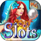 Song of the Sirens Slot Game icon
