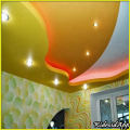 /ceiling-design-ideas-10