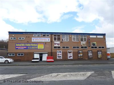 bed and sofa warehouse leeds narrow double bankrupt beds furniture on meanwood road