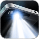 Best Flashlight windows phone