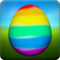 /ja/easter-egg-paint-3d