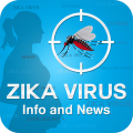 /APK_Zika-Virus-Info-and-News_PC,30030194.html