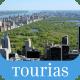 New York Travel Guide -Tourias pc windows