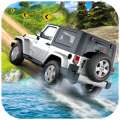 /4x4-Mountain-Car-Driving-2017-para-PC-gratis,3334058/