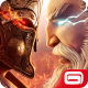 Gods of Rome Sur PC windows et Mac