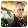 /Top-Eleven-Football-Manager-para-PC-gratis,1534850/