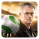 Top Eleven Be a Soccer Manager pc windows