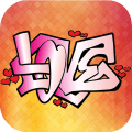 /How-To-Draw-Graffiti-pro-para-PC-gratis,3223478/