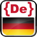 /german-lessons-free-fun