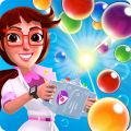 /APK_Bubble-Genius-Popping-Game_PC,1703150.html