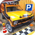 /APK_Dr-Parker-Parking-Simulator_PC,117497.html