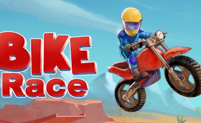 Bike Race Free Top Motorcycle Racing Games Apps On