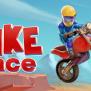 Bike Race Free Top Motorcycle Racing Games Apps On