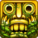 Temple Run 2 pc windows