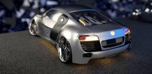 Télécharger Sport Car Live Wallpaper Pour Pc Gratuit Windows Et Mac