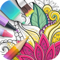 /APK_Garden-Coloring-Book_PC,666093.html