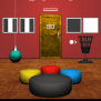 Dooors 5 Room Escape Game Game Apk Free Download For