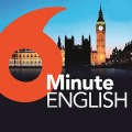/vi/6-minute-british-english
