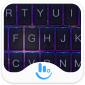 Elegant FREE Keyboard Theme icon