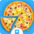 /pt/APK_Pizza-Maker-Kids-Cooking-Game_PC,135911.html