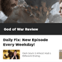 Ign Entertainment Video Game Guides Reviews News Apps