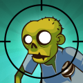 /Stupid-Zombies-para-PC-gratis,1535263/