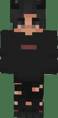 Eboy Nova Skin
