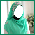 /zh-hans/hijab-style-photo-montage