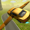 /APK_Flying-Muscle-Car-Simulator-3D_PC,44917.html