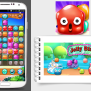 Download Jelly Blast Google Play Softwares A4kva2buw9rt
