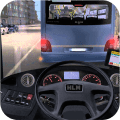 /APK_Bus-Simulator-Pro_PC,98155.html